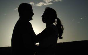 Alltagsheld Beziehung
