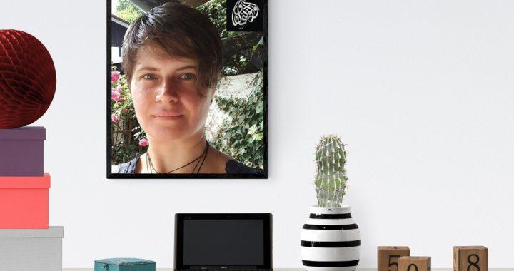 Vanessa Berndt