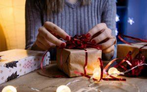 Exklusive Geschenkideen